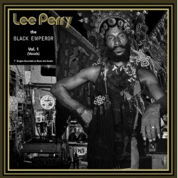 VA - Lee Perry The Black...