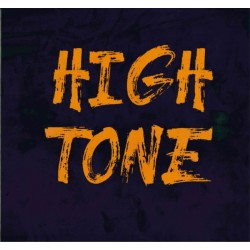 High Tone ft. Shanti D -...