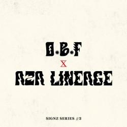 """Aza Lineage - Rebel Dawtaz 7"""""""