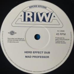 Mad Professor - Covid...