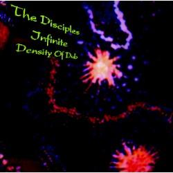 The Disciples - Infinite...