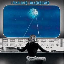 Blackbeard - I Wah Dub LP
