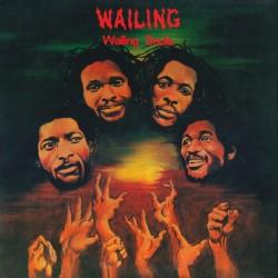Wailing Souls - Wailing LP...