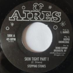 Stepping Stones - Skin...