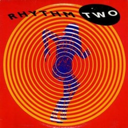 VA - Rhythm 2 LP