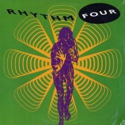 VA - Rhythm 4 LP