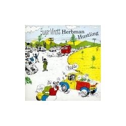 Sugar Minott - Herbman...
