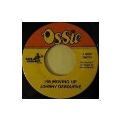 Johnny Osbourne - I'm...