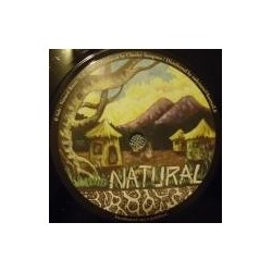 Natural Roots - Children of...