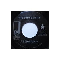The Budos Band - The...